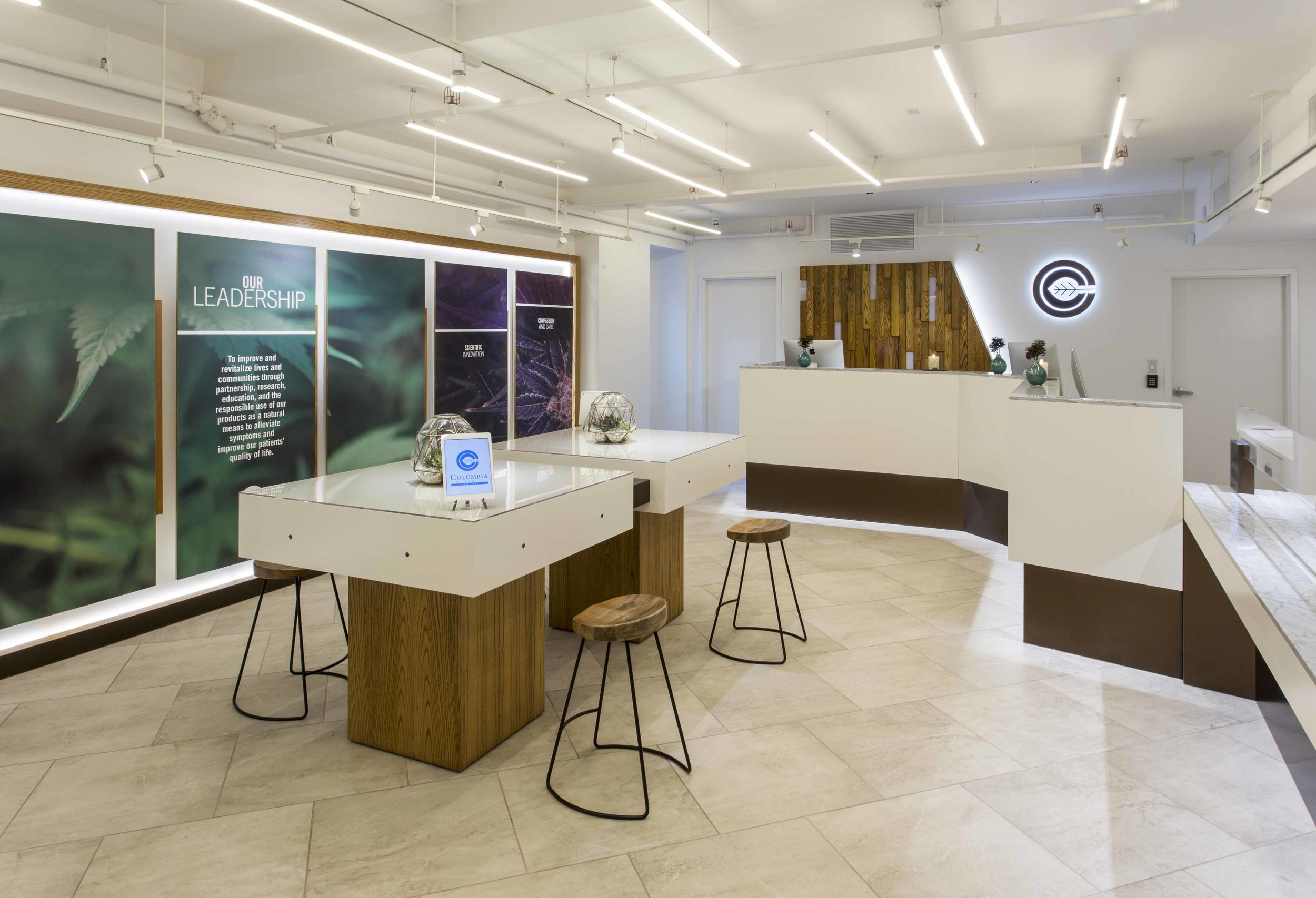3-Columbia-Care-medical-marijuana-dispensary-evangeline-dennie.jpg