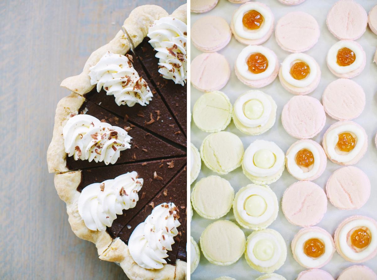 bakery_024.jpg