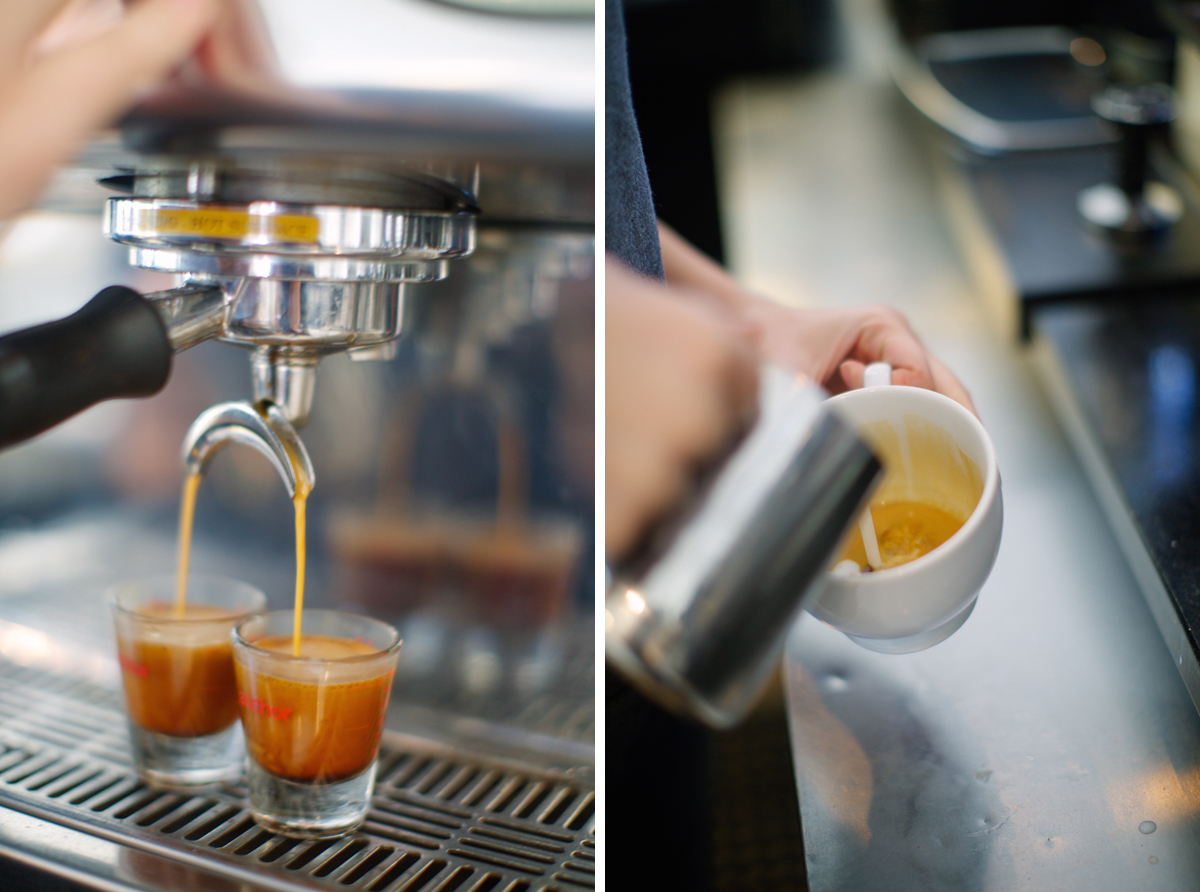 Coffee Diptych 1.jpg