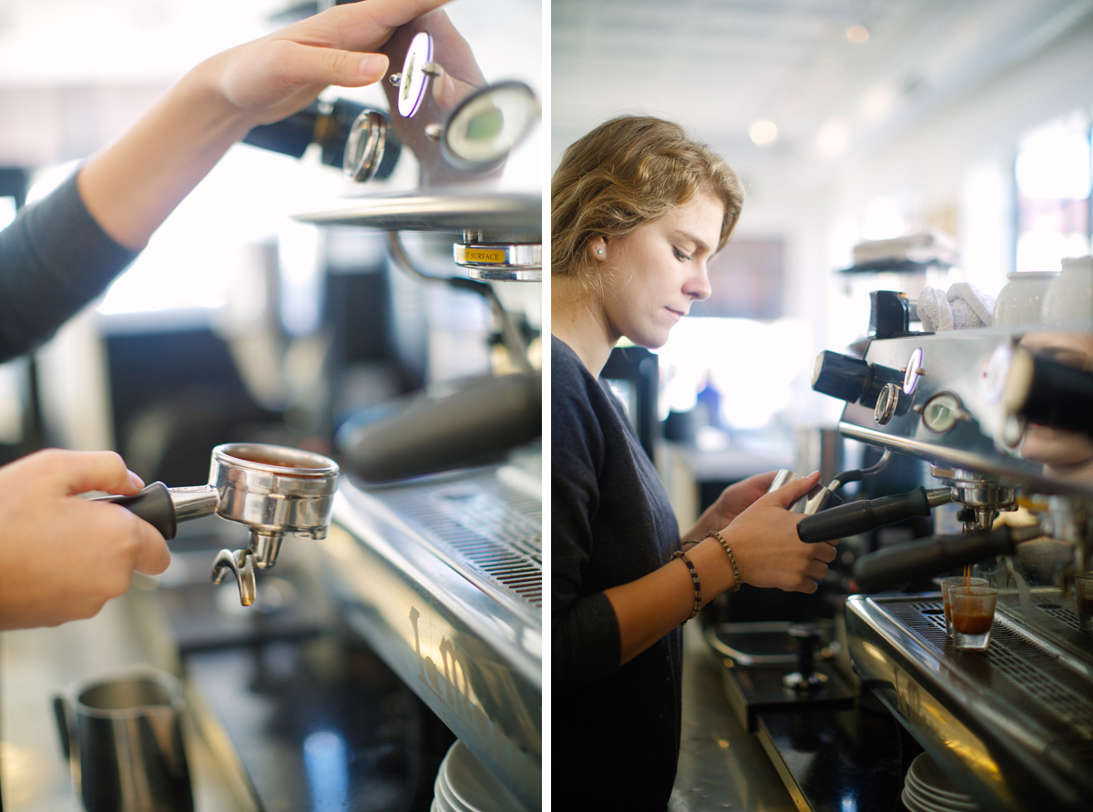 Coffee Diptych 2.JPG