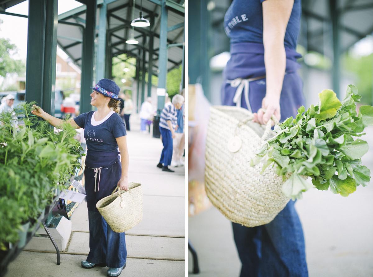 BTS_Farmers Market_3.jpg