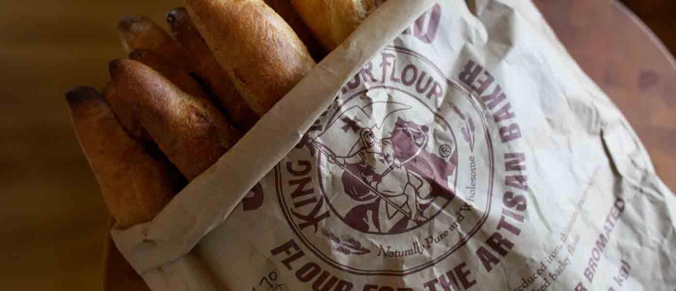 king arthur bread flours.jpg