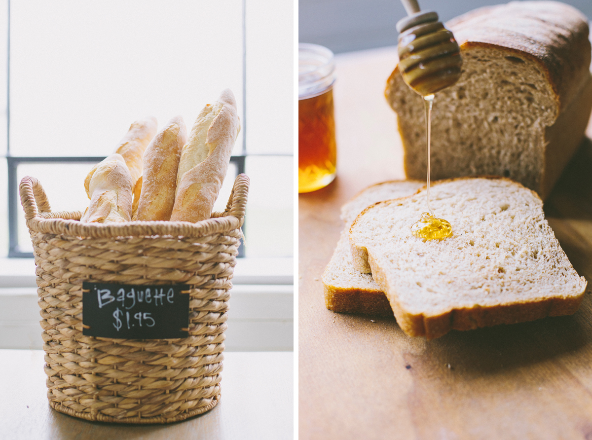 Bread Diptych.jpg