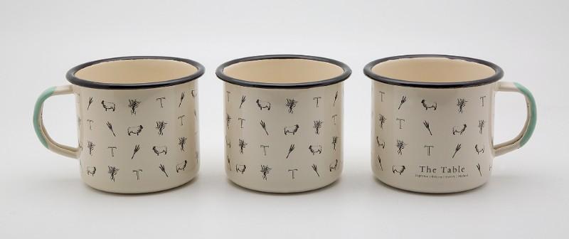 cups three.jpg