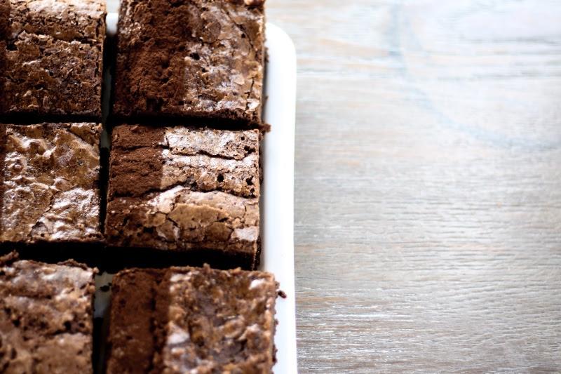 more brownies.jpg