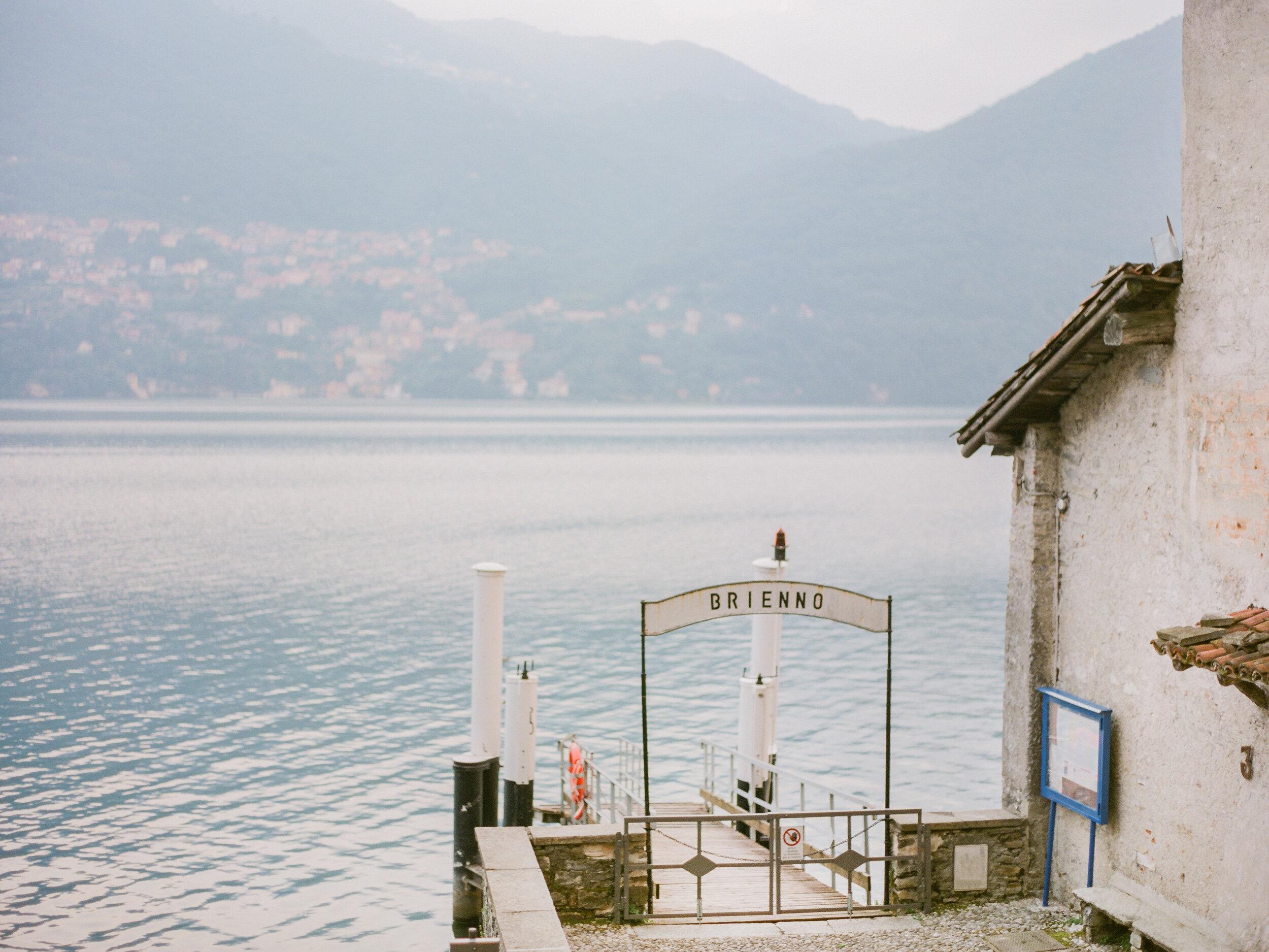 ItalyFilm_1.jpg