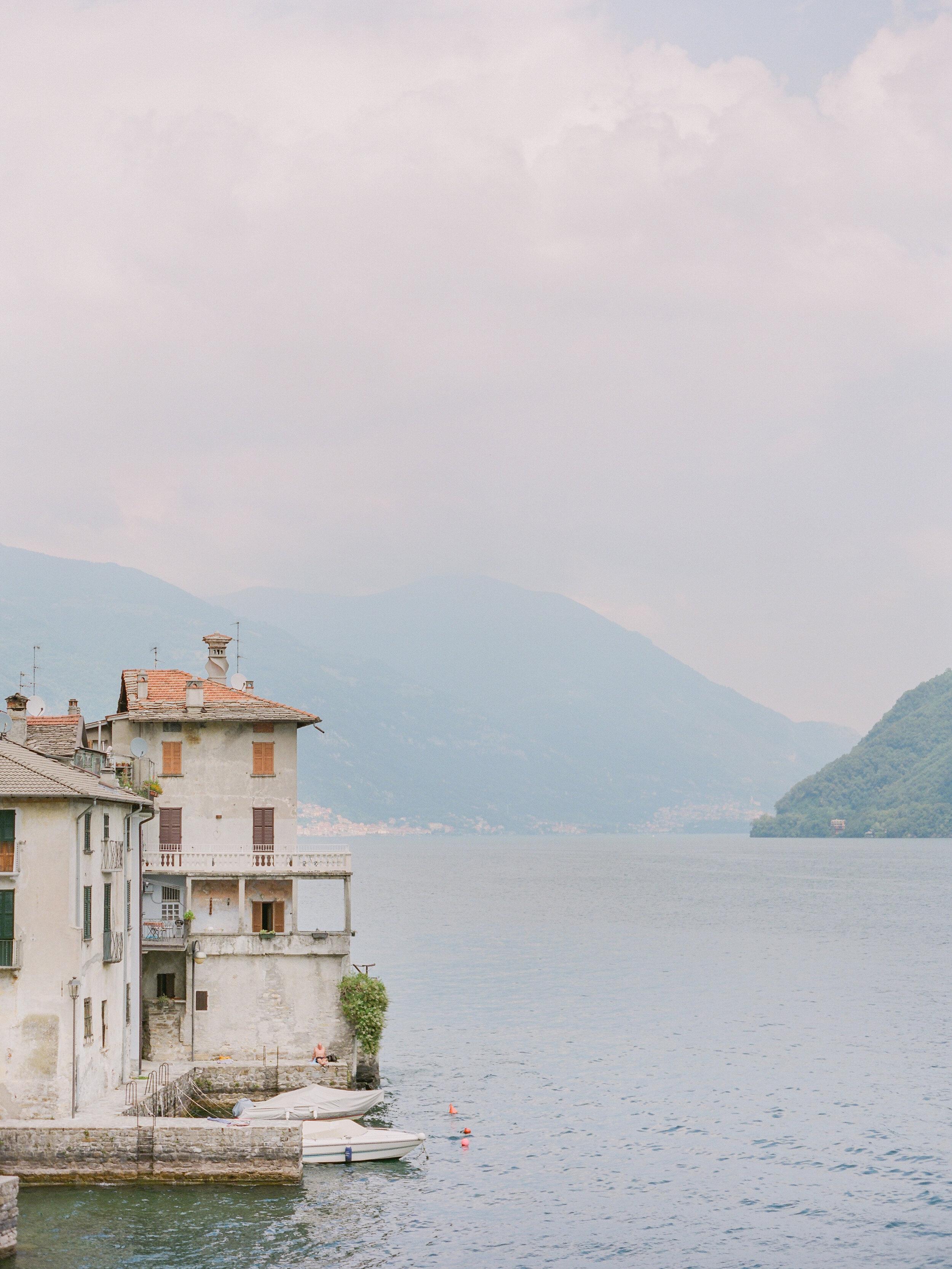 ItalyFilm_4.jpg
