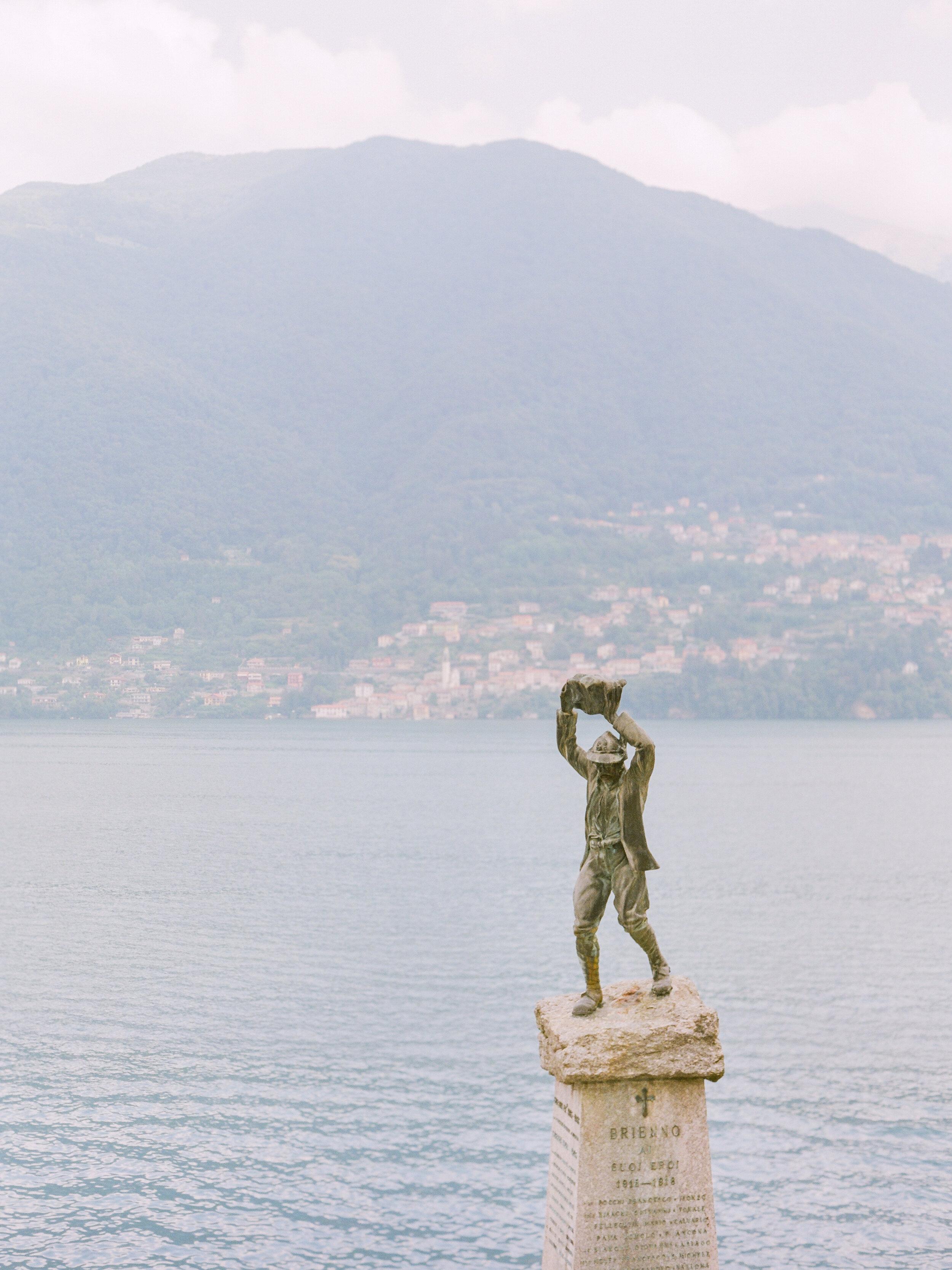 ItalyFilm_3.jpg