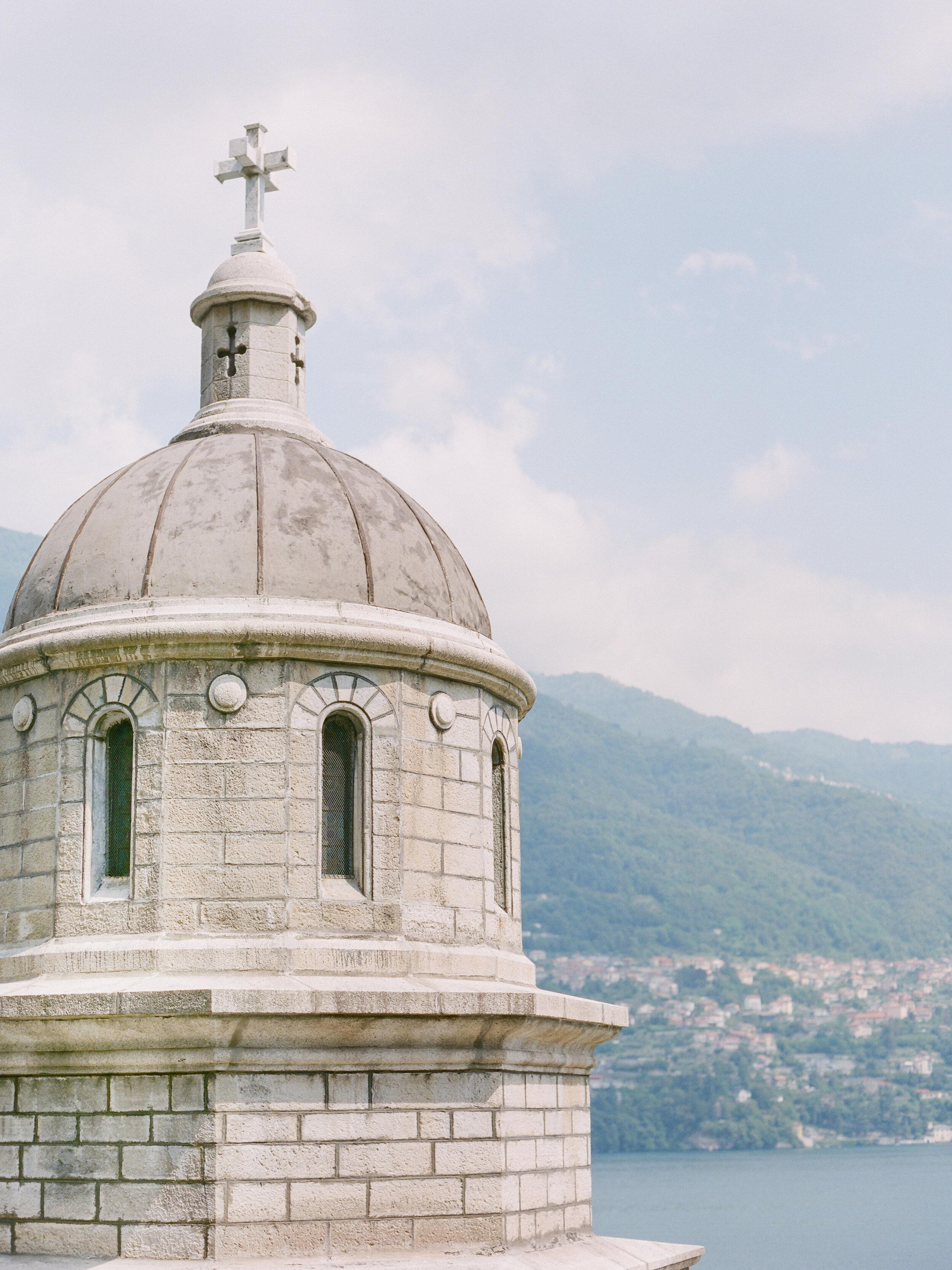 ItalyFilm_17.jpg