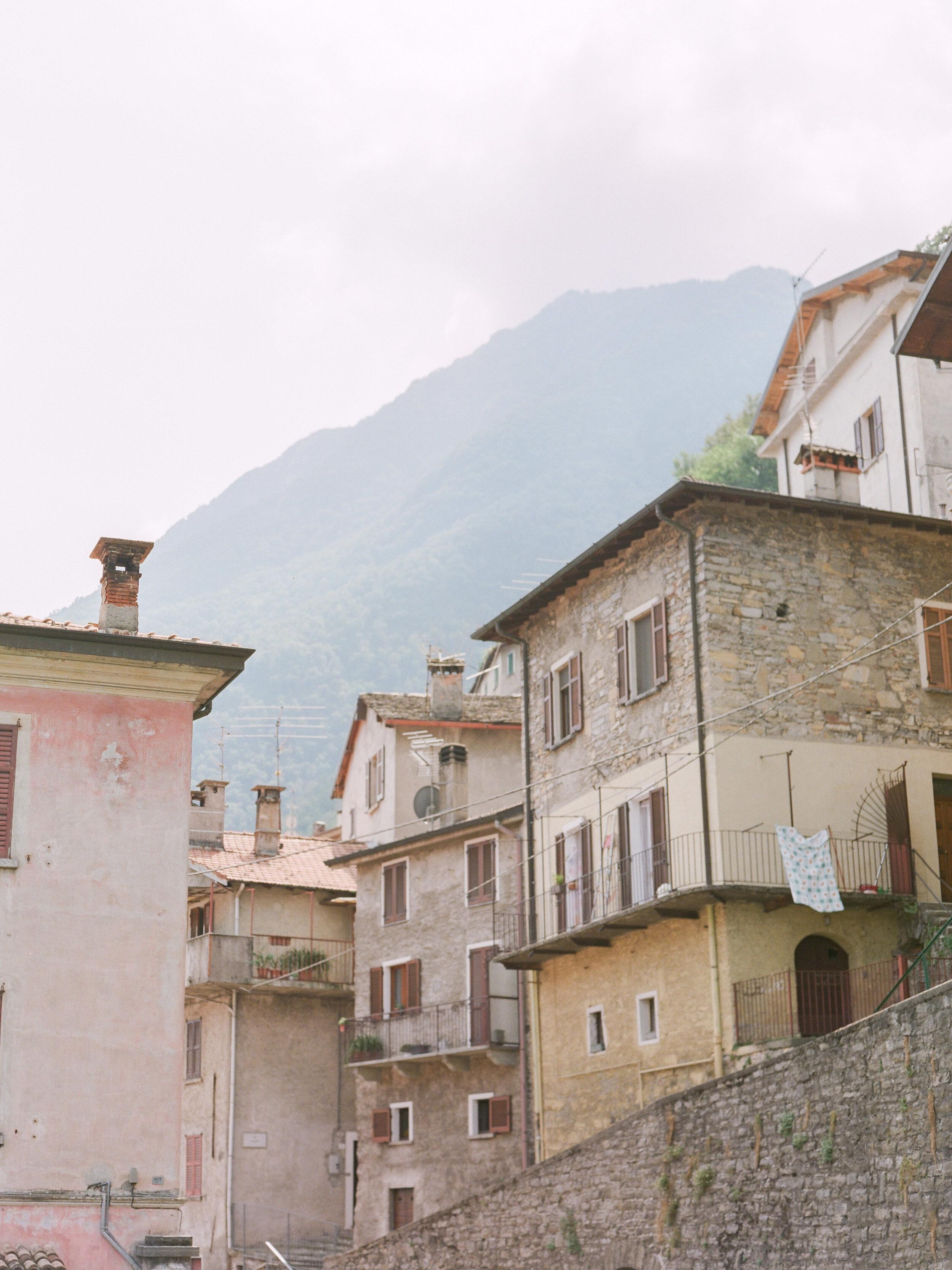 ItalyFilm_20.jpg