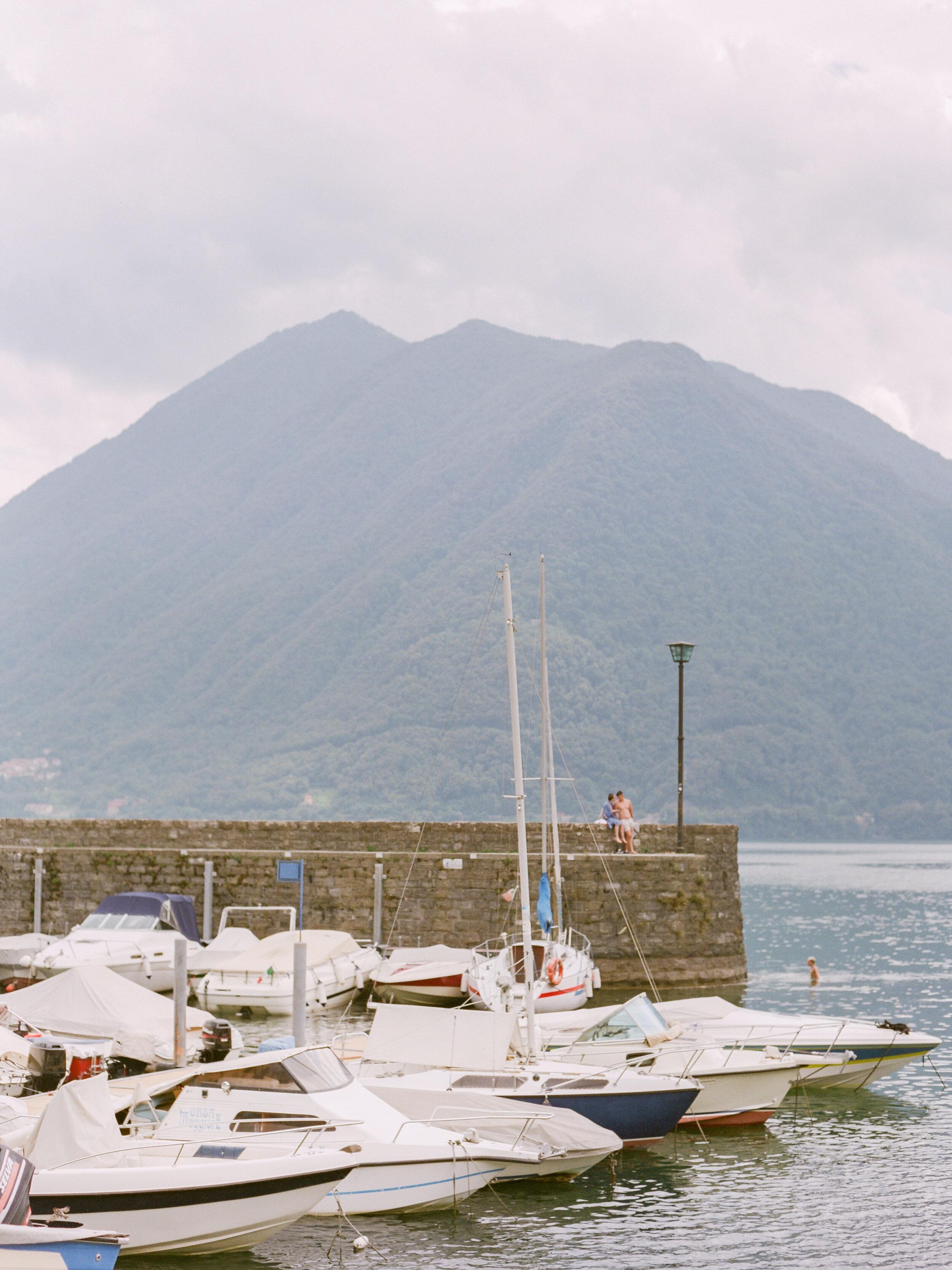 ItalyFilm_21.jpg