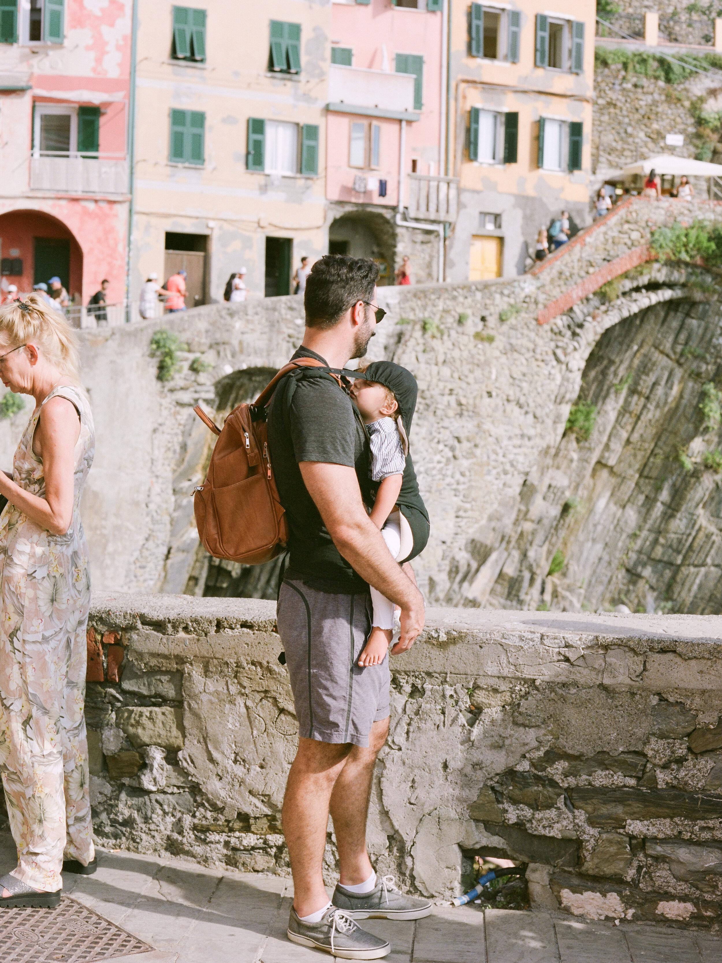ItalyFilm_35.jpg