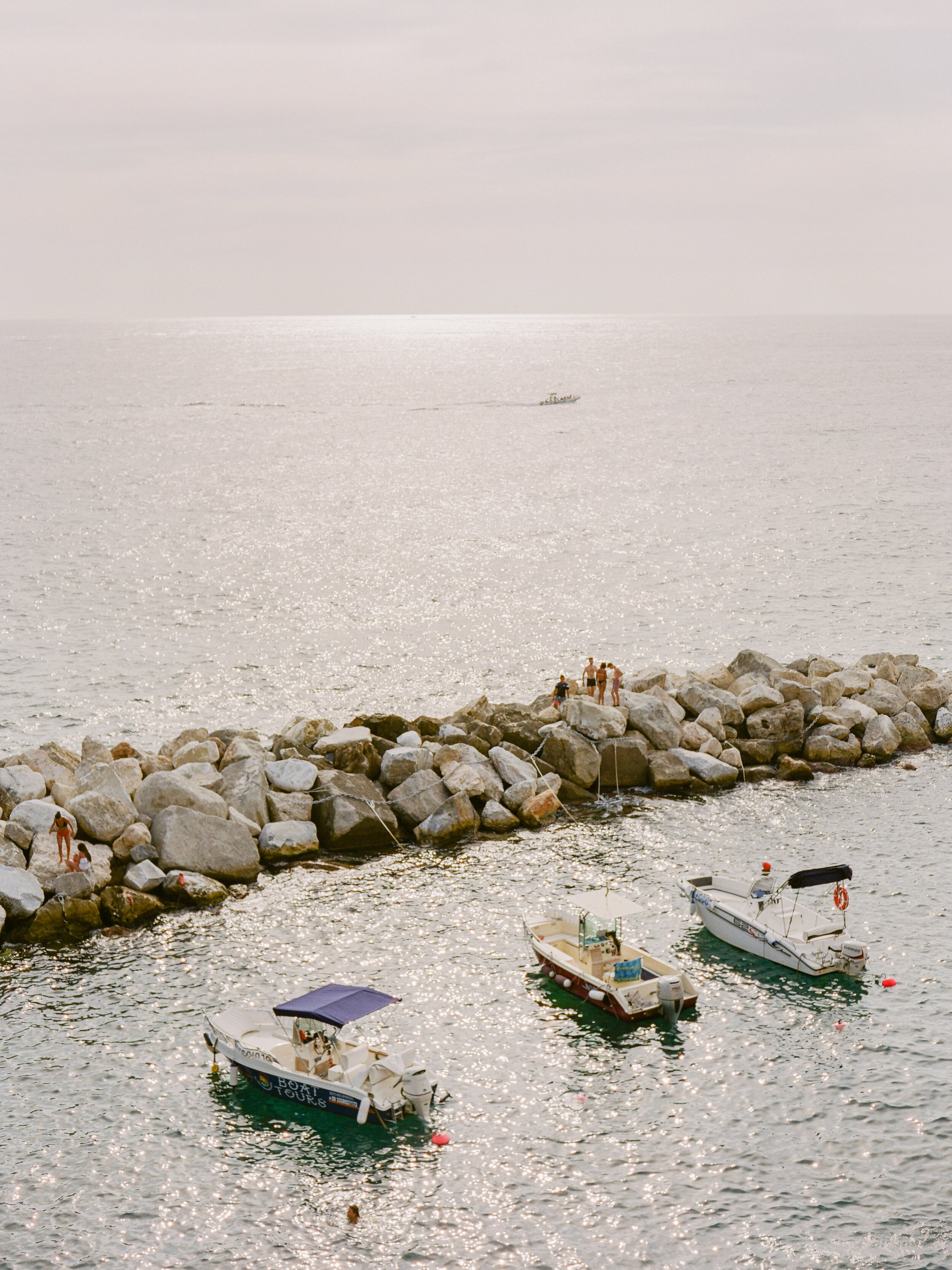 ItalyFilm_38.jpg