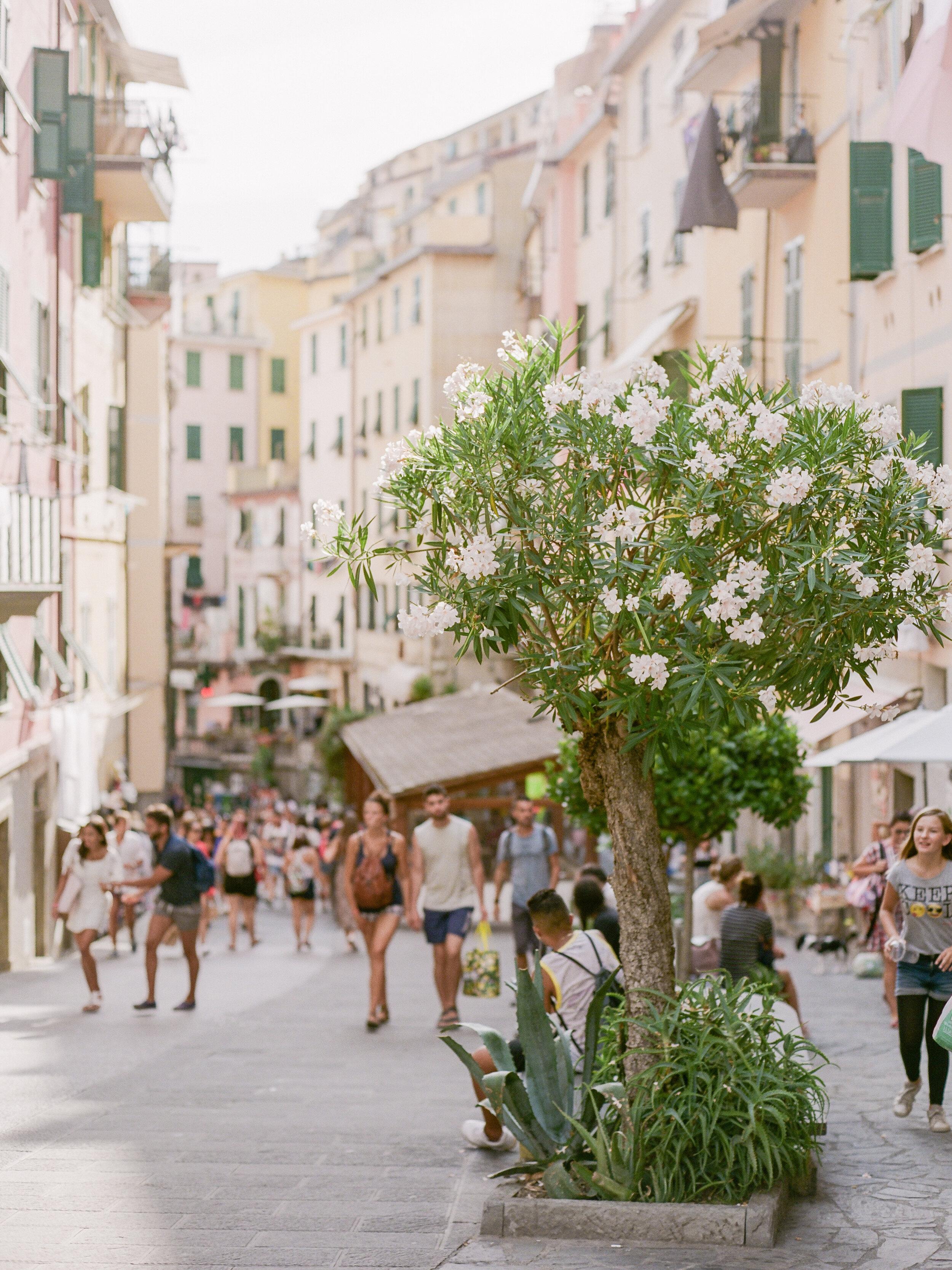 ItalyFilm_45.jpg