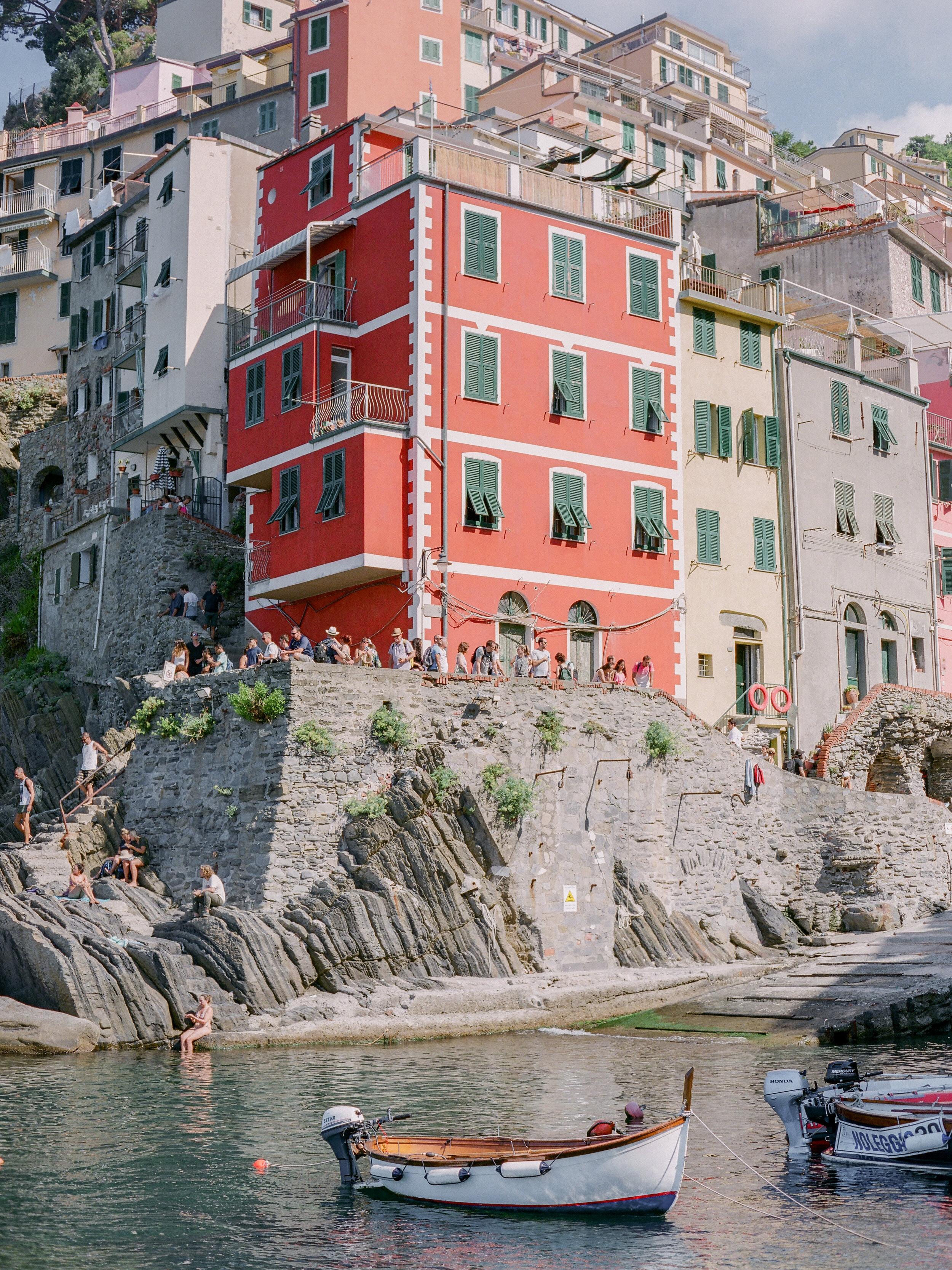 ItalyFilm_80.jpg