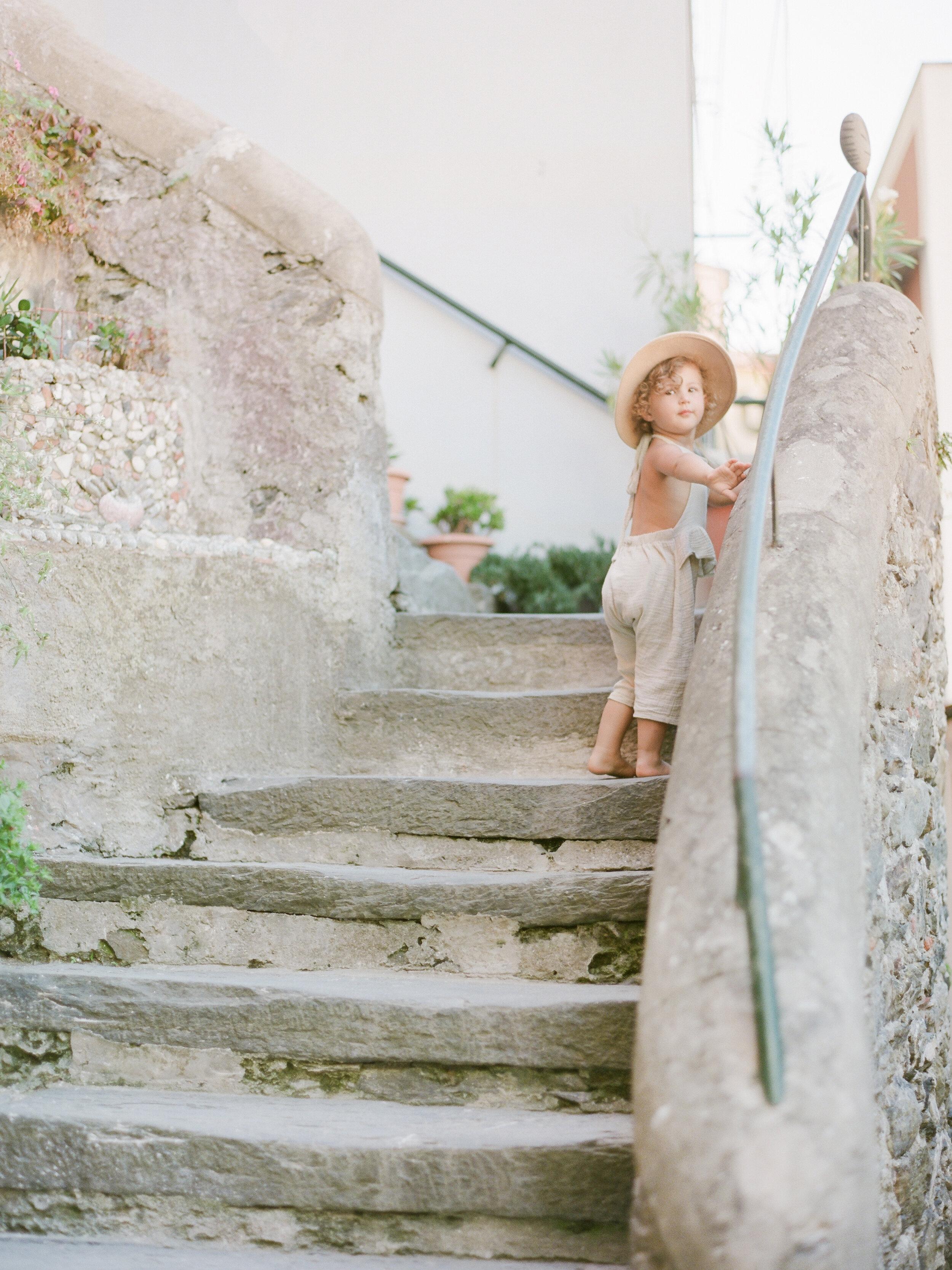 ItalyFilm_91.jpg