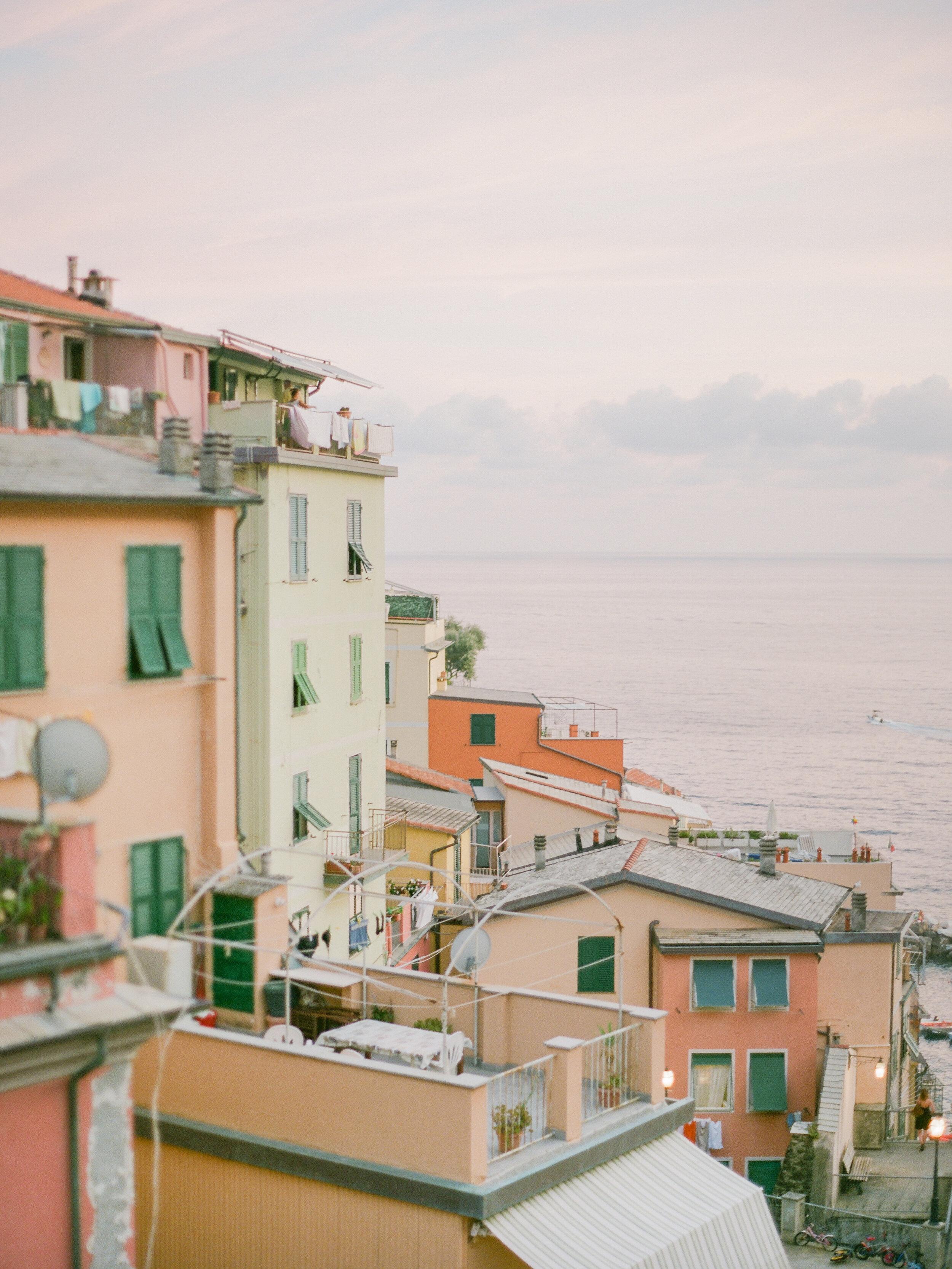 ItalyFilm_99.jpg