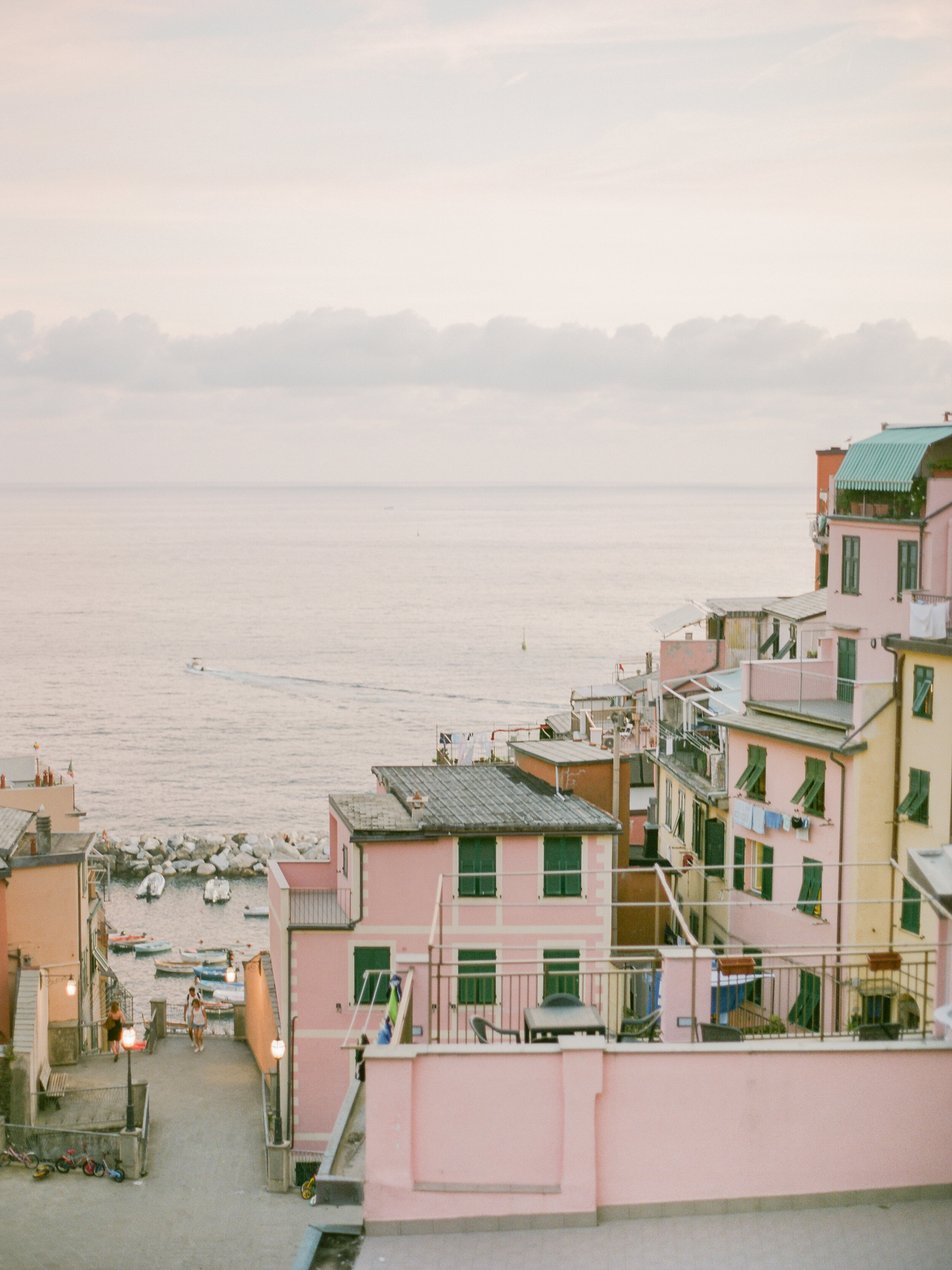 ItalyFilm_98.jpg