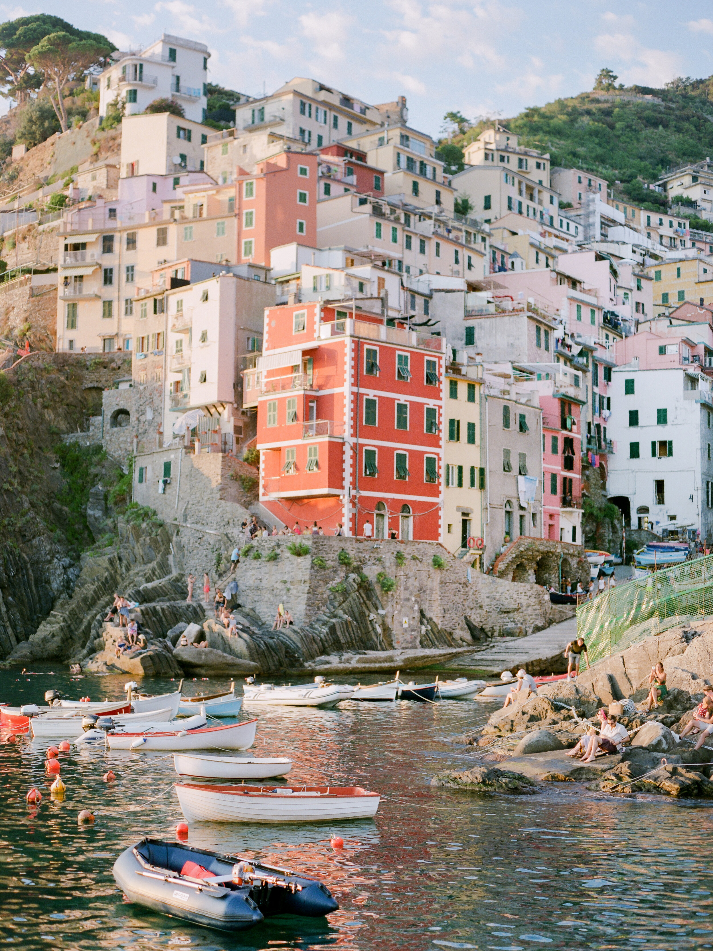 ItalyFilm_104.jpg
