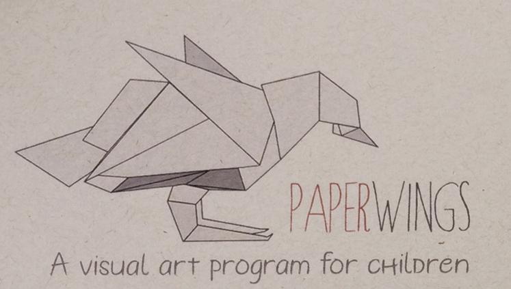PaperwingsPosterBusinessCard.jpg