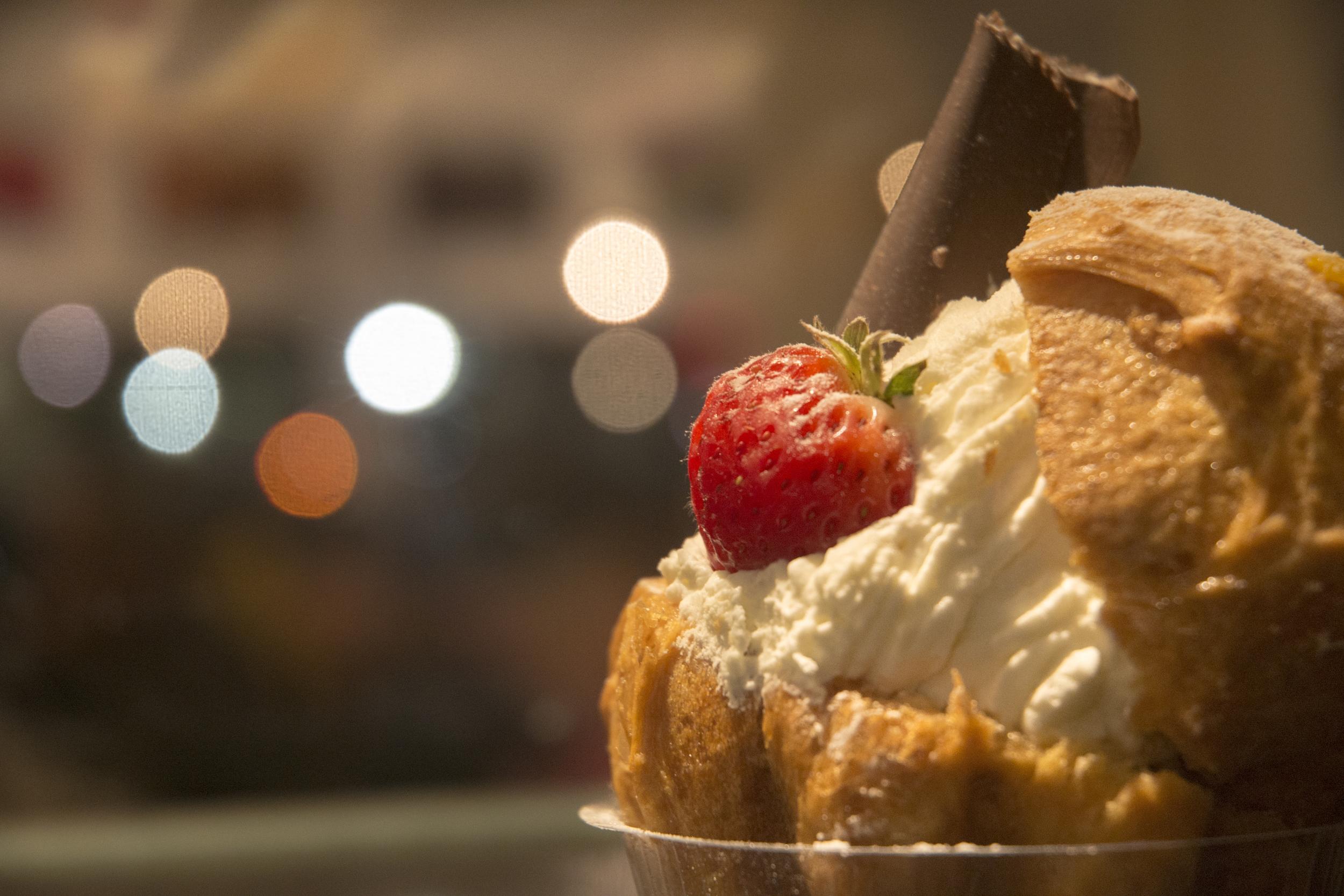 Gourmandise_Pastry_NiceDOF1.jpg