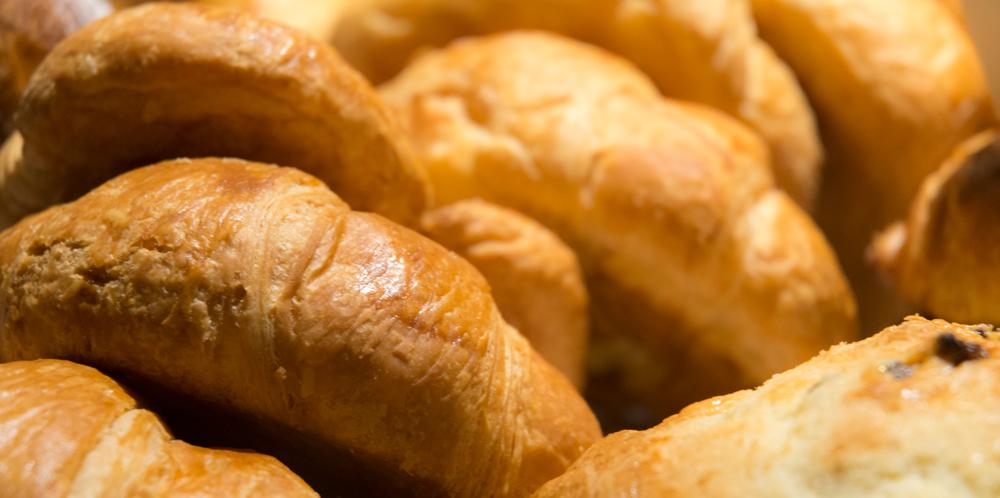 croissant_texture1.jpg