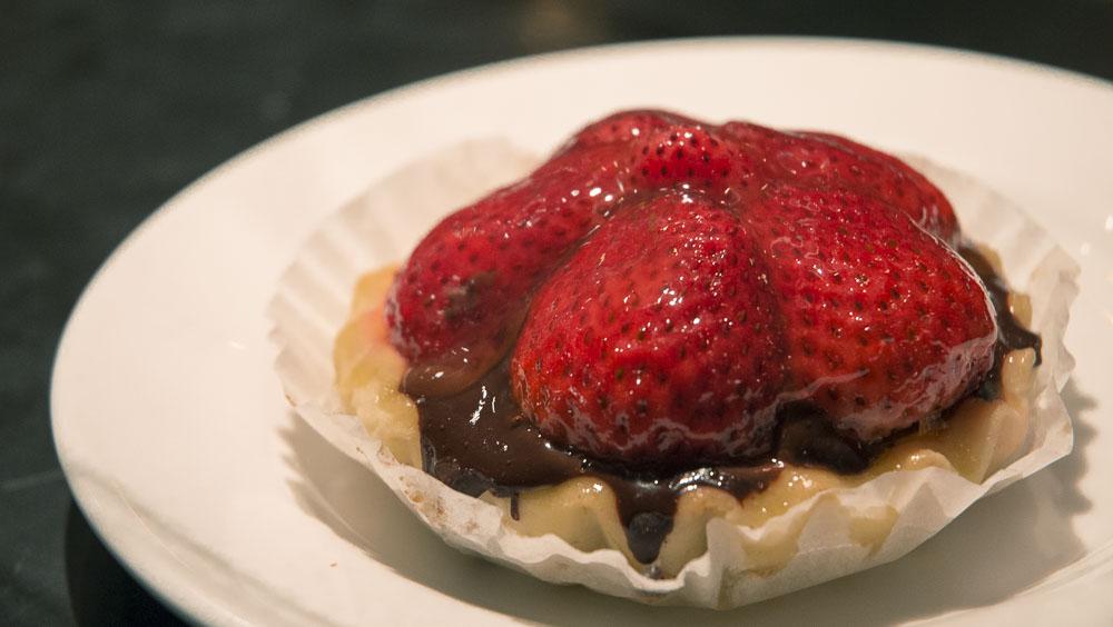 Gourmandise_StrawberryDessert_1.JPG