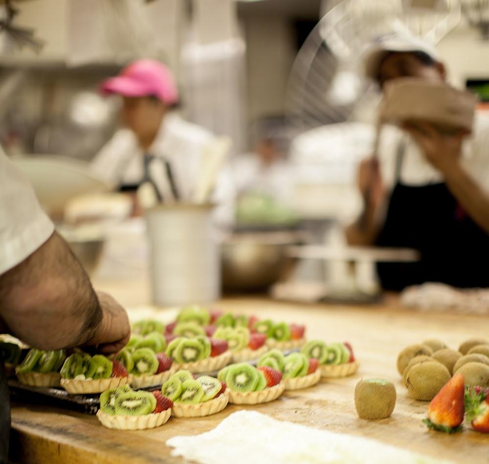 gourmandise-bakery-salt-lake-city-213.jpg