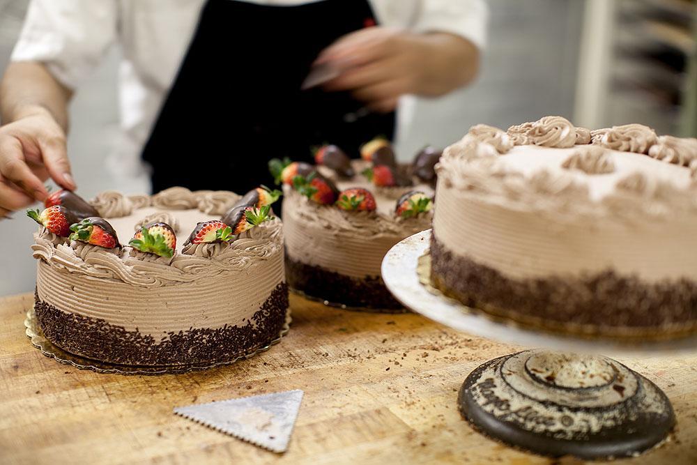 gourmandise-bakery-salt-lake-city-107.jpg