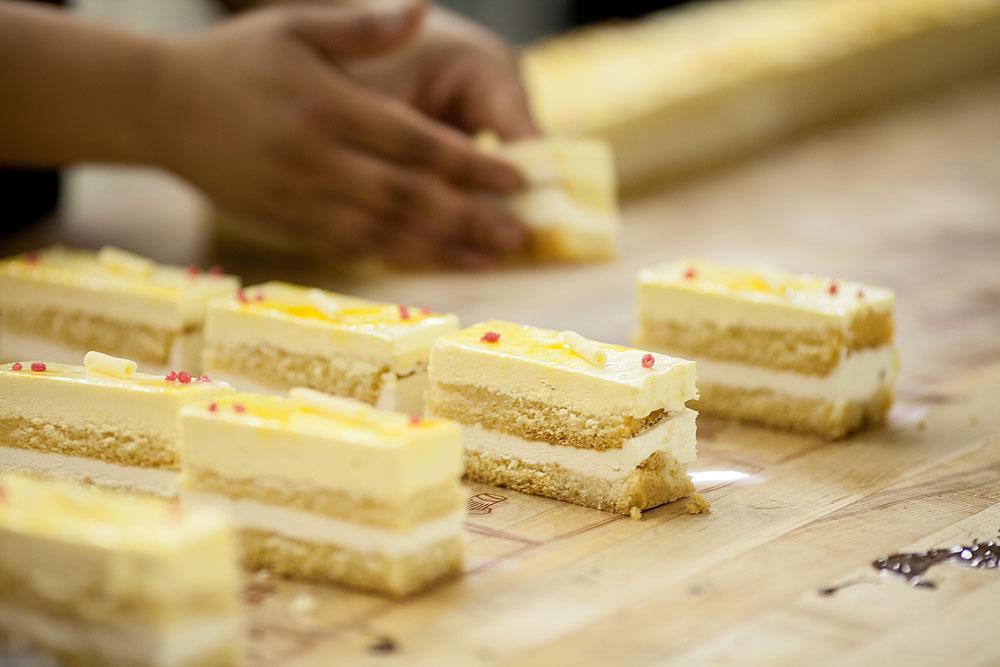 gourmandise-bakery-salt-lake-city-118.jpg