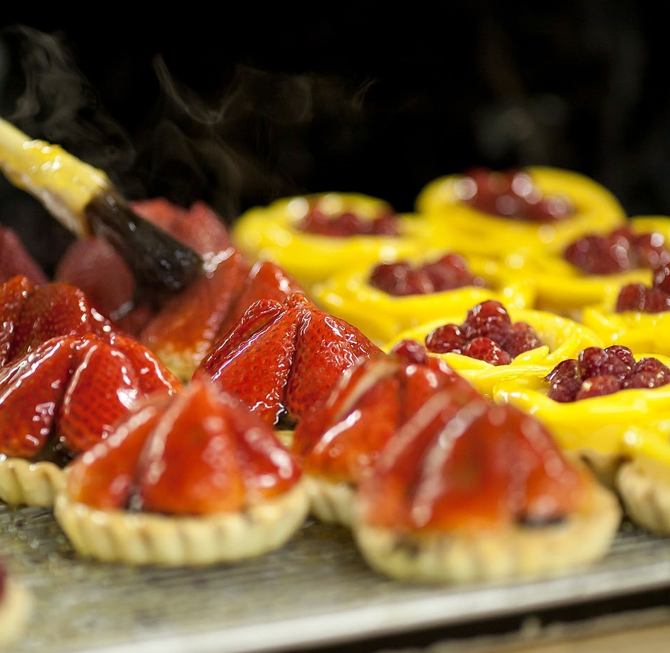 gourmandise-bakery-salt-lake-city-115.jpg