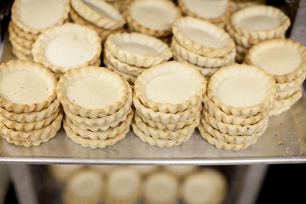gourmandise-bakery-salt-lake-city-104.jpg