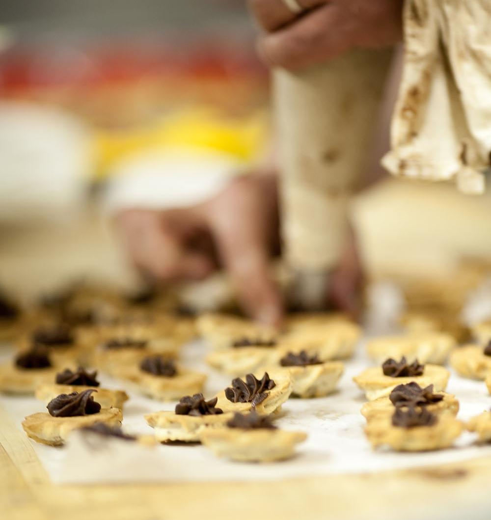 gourmandise-bakery-salt-lake-city-126.jpg