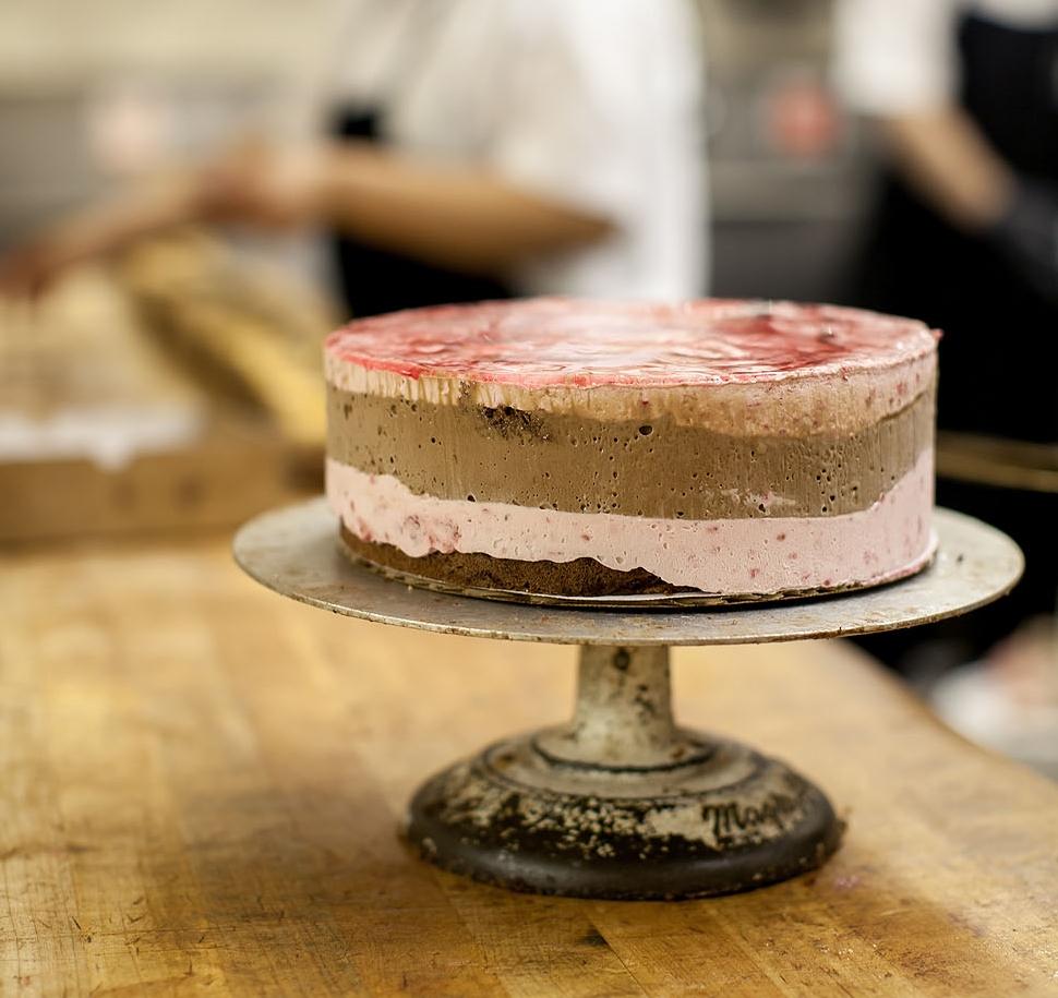 gourmandise-bakery-salt-lake-city-136.jpg