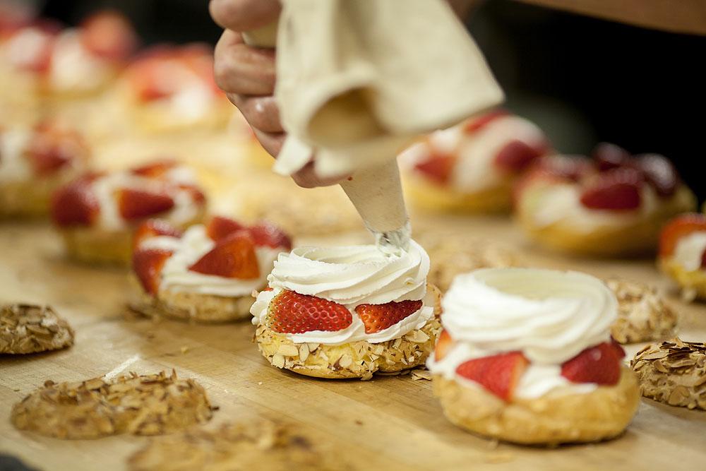 gourmandise-bakery-salt-lake-city-177.jpg