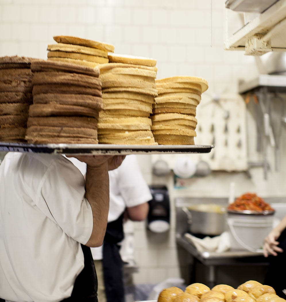 gourmandise-bakery-salt-lake-city-183.jpg