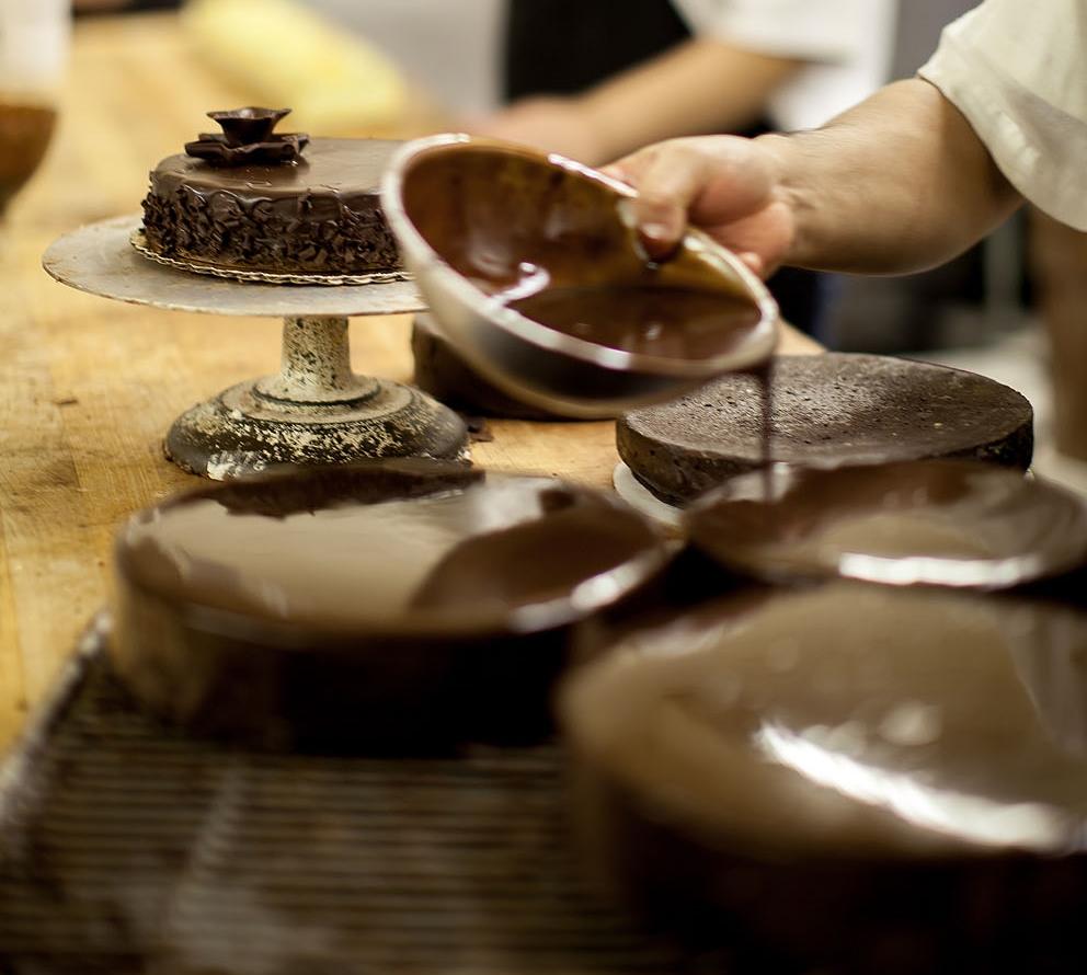 gourmandise-bakery-salt-lake-city-235.jpg
