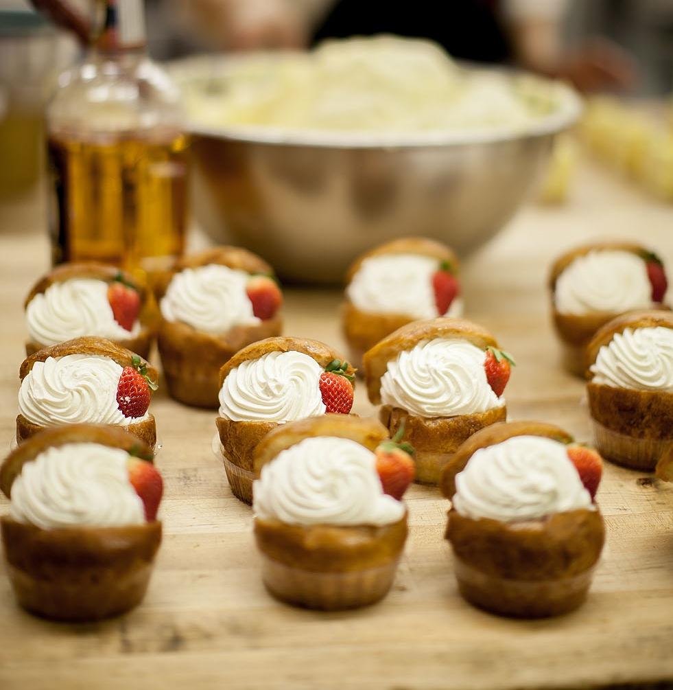 gourmandise-bakery-salt-lake-city-240.jpg