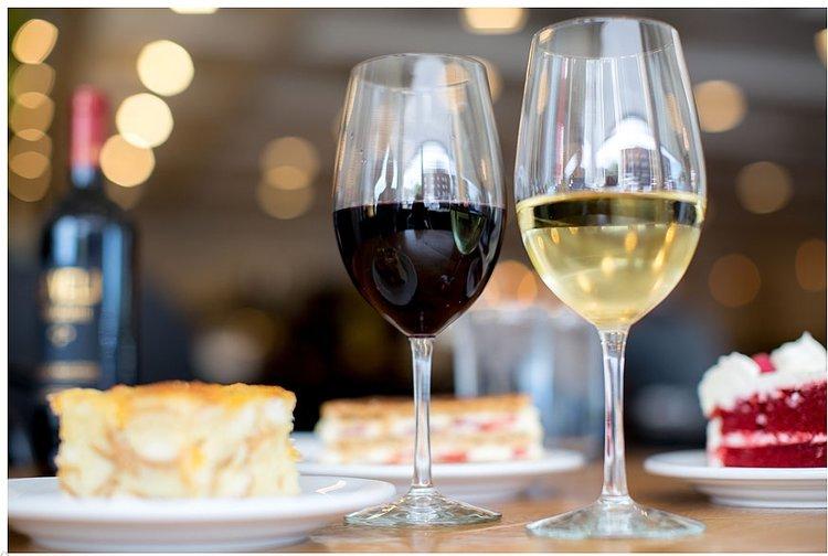 wine+glasses.jpg