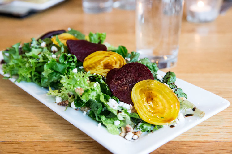 Beet_Salad.jpg