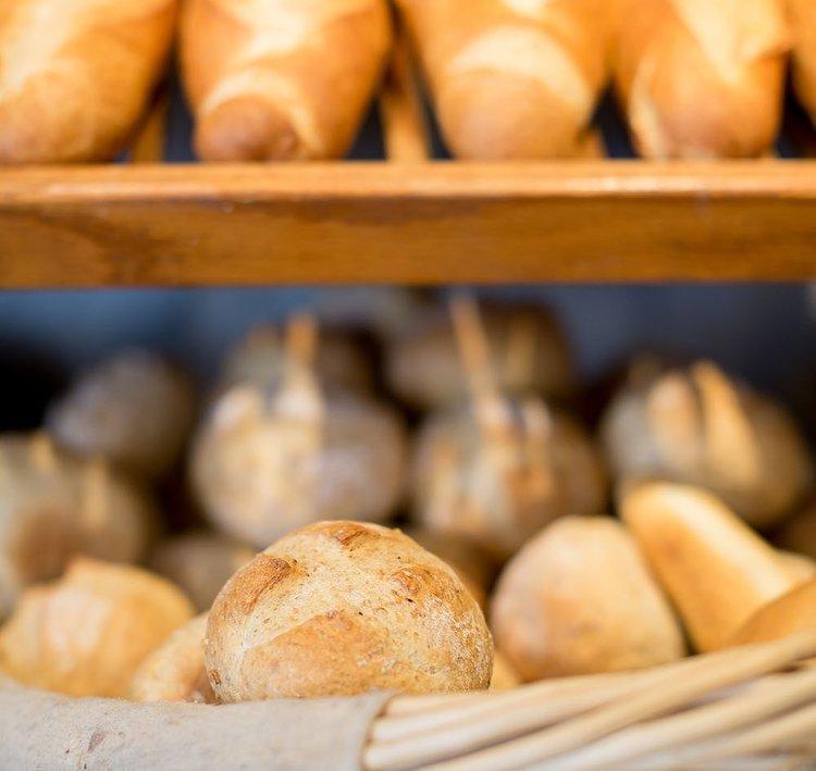 bread_basket.jpg