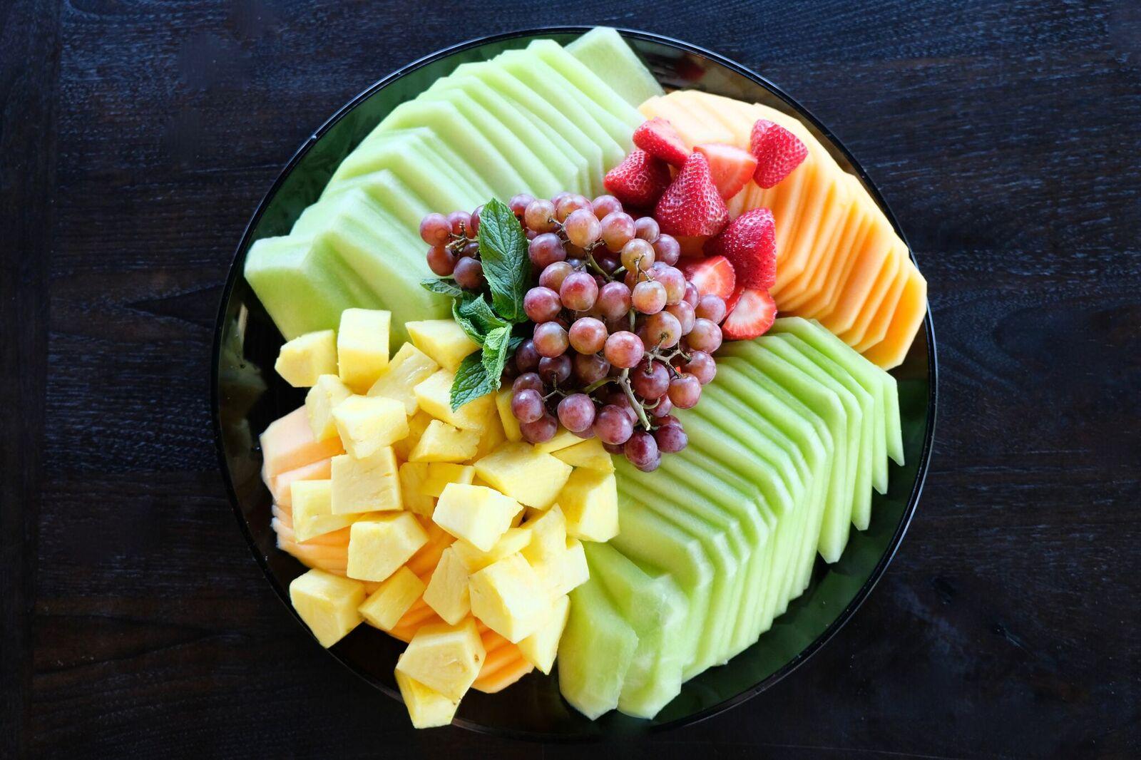 2. Large Fruit Tray.jpeg