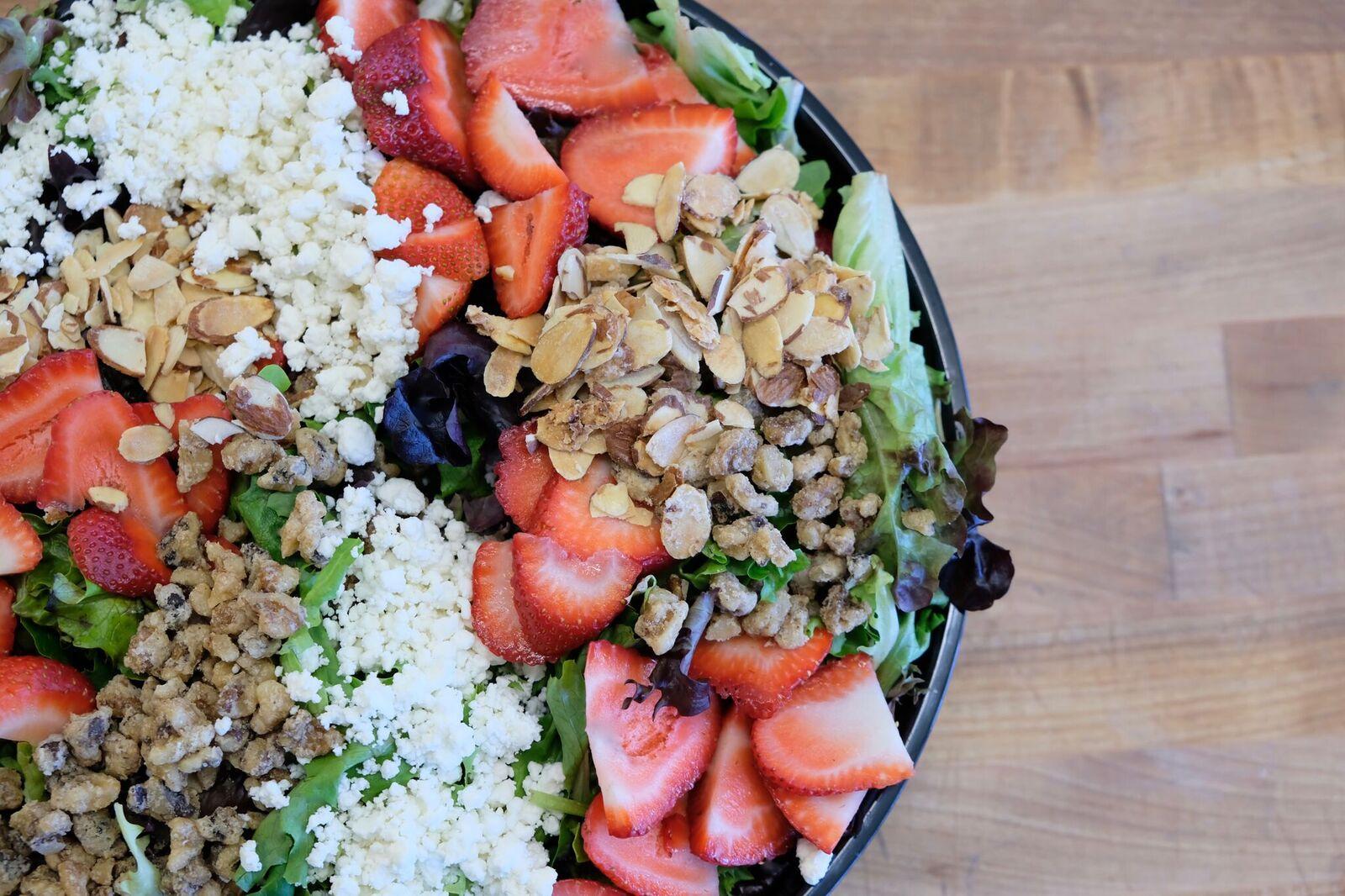 Strawberry Walnut Salad.jpeg