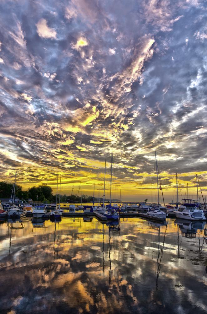 Harbourside sunset2.jpg