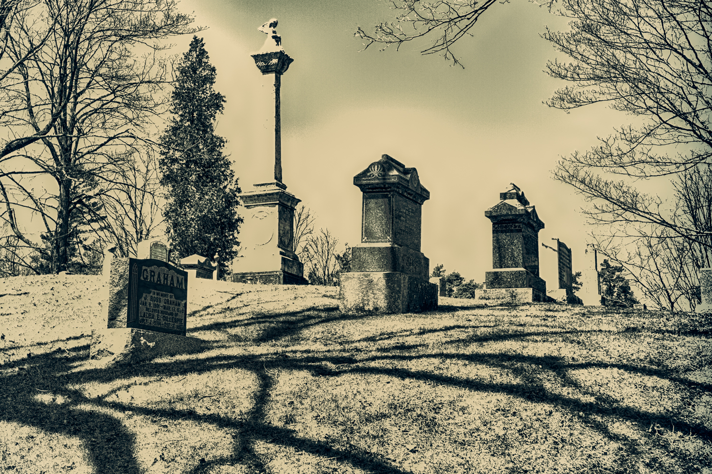 -orangeville cemetery_efex-Beyond Wondering.jpg