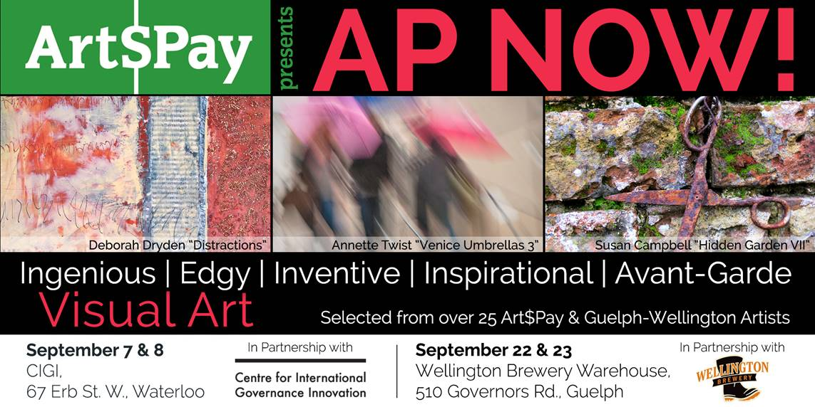 AP Now! poster.jpg