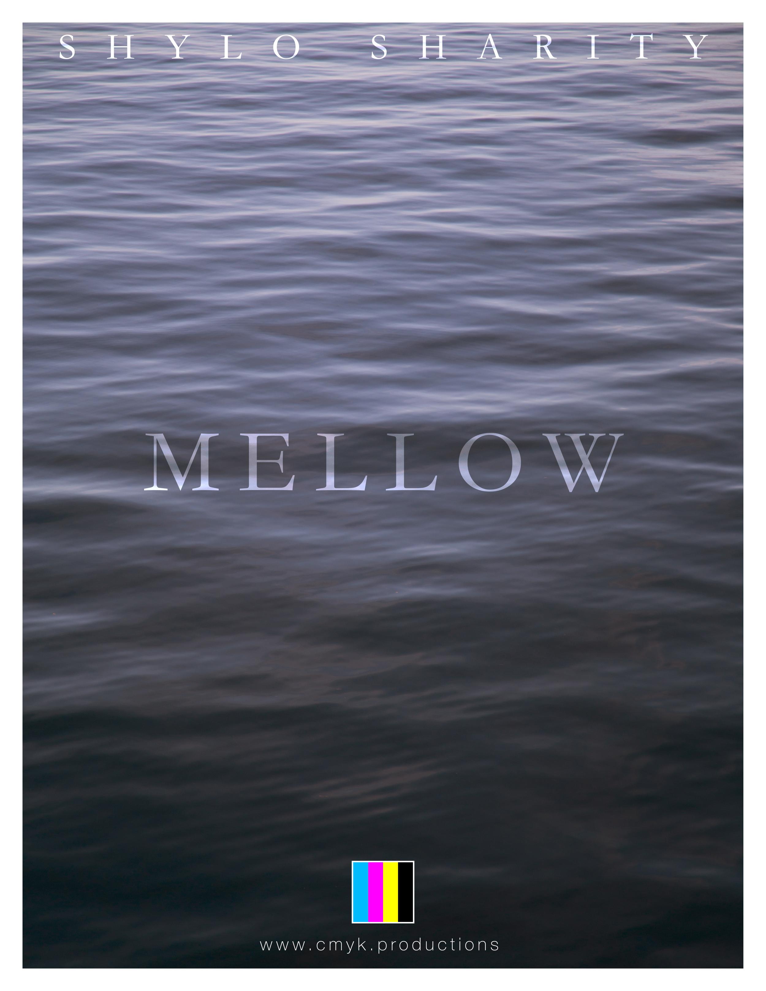 Mellow Poster 2.jpg