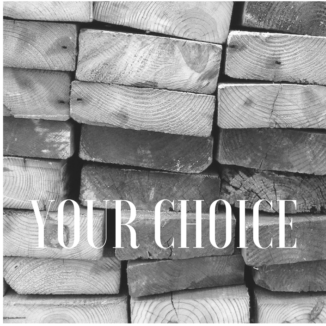 your choice.png