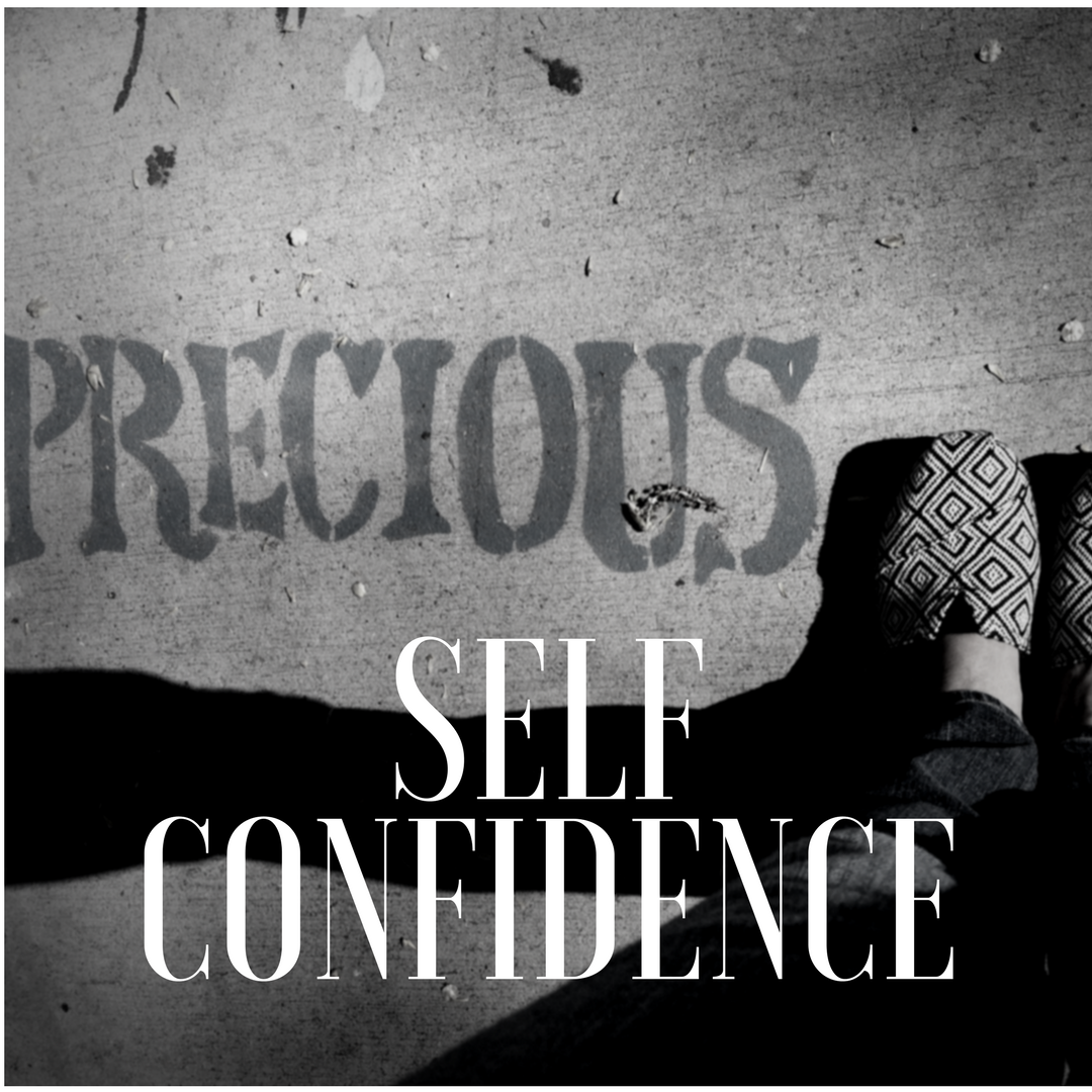 self confidence bw.png