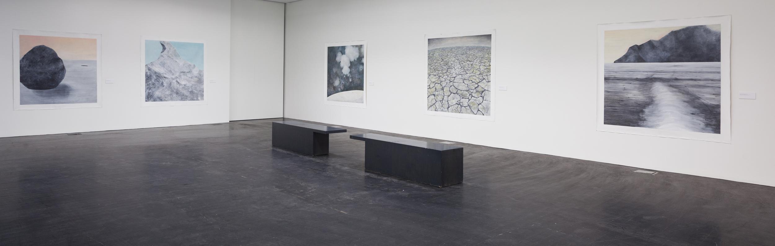 Critical Focus: Lanny DeVuono  Museum of Contemporary Art Denver  02/19/2016 to 06/05/2016